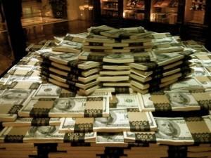 Стоит ли вкладывать большие деньги в создание сайта?